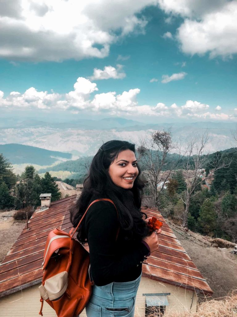 mukteshwar uttarakhand places to visit